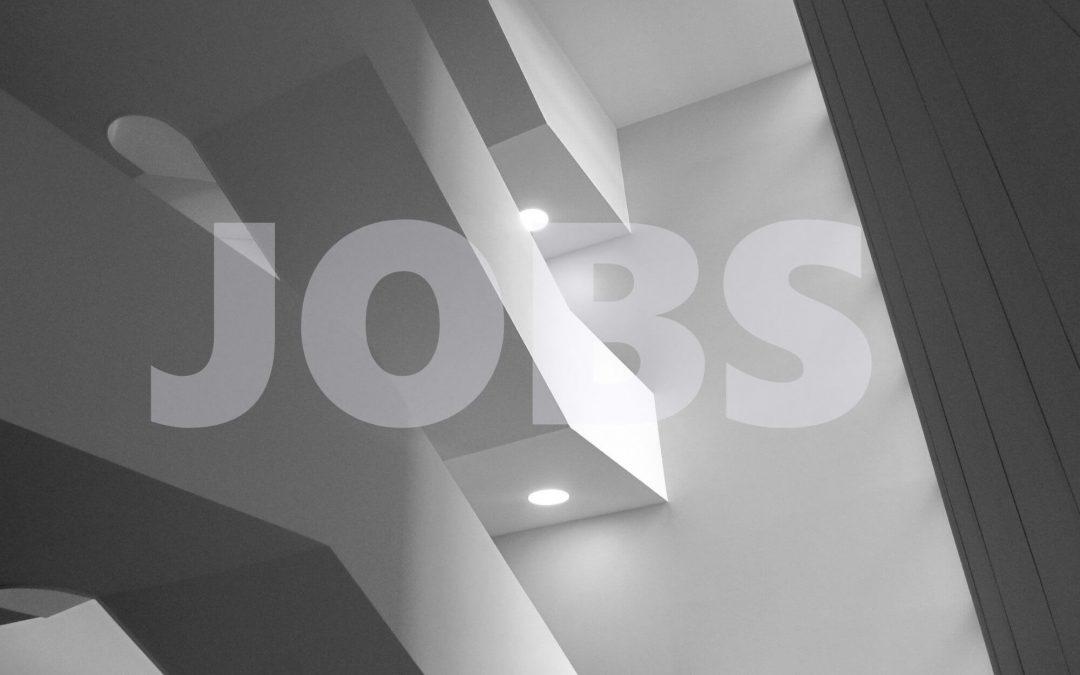 Bauingenieur/in (Büro Reutlingen, Stuttgart und Villingen-Schwenningen)